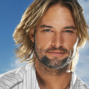 Josh holloway single again celebrity break up split and divorce josh holloway single again celebrity break up split and divorce 2018 mediamass ccuart Image collections