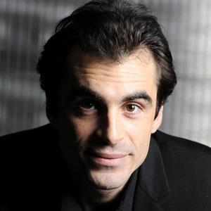 Raphaël Enthoven