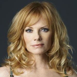 marg helgenberger news pictures videos and more