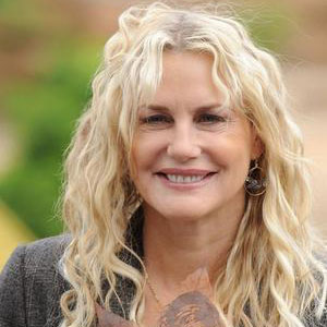 Your Pictures of daryl hannah nude can