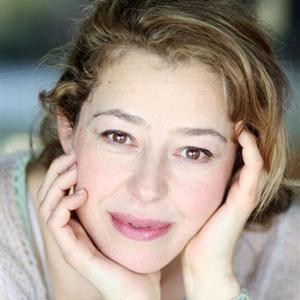 Charlotte Kady