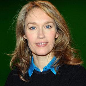 Marianne Basler