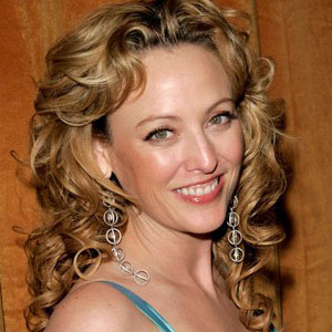 Virginia Madsen Is The Latest Victim Of A Leaked Nude Photos Scandal