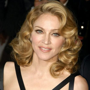 Madonna dead 2019 : Singer killed by celebrity death hoax ...