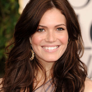 Mandy Moore Dead 2018 Singer Killed By Celebrity Hoax Mediam