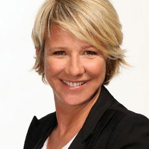 Ariane Massenet