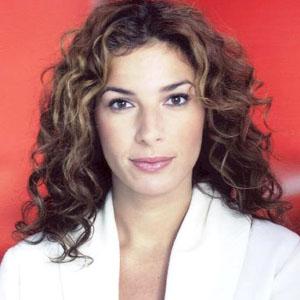 Anne Depetrini