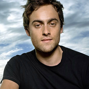Stuart Townsend voted Sexiest Director Alive (again ...