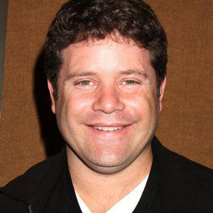 Image result for sean astin 2017