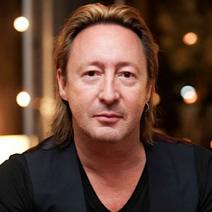 Julian Lennon News Pictures Videos And More
