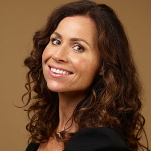 Minnie Driver News Pictures Videos And More Mediamass