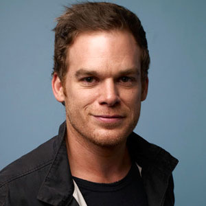 michael c hall dead 2018 actor killed by celebrity
