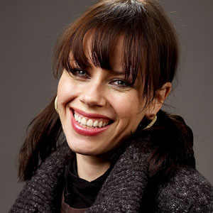 Excellent message fairuza balk hot