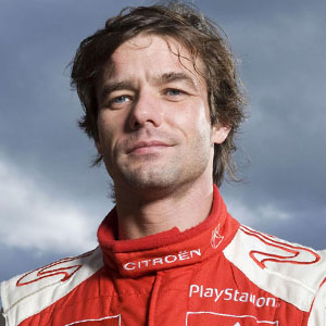 s bastien loeb highest paid racing driver in the world mediamass. Black Bedroom Furniture Sets. Home Design Ideas