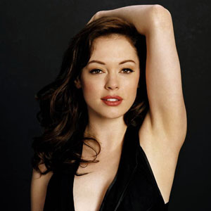 Are Rose mcgowan com authoritative