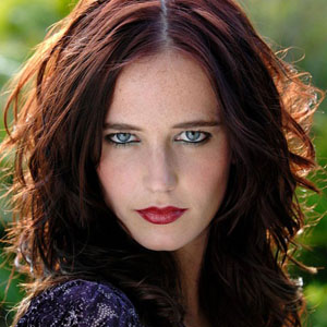Eva Green News Pictures Videos And More Mediamass