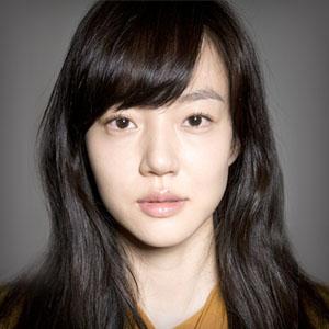 Im Su-jeong