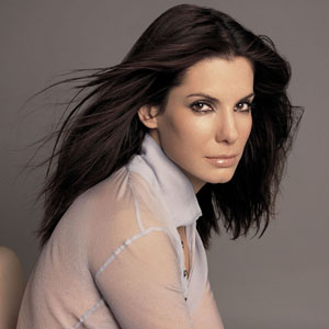 Sandra Bullock : News, Pictures, Videos and More - Mediamass