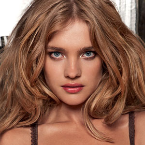 natalia vodianova news pictures videos and more