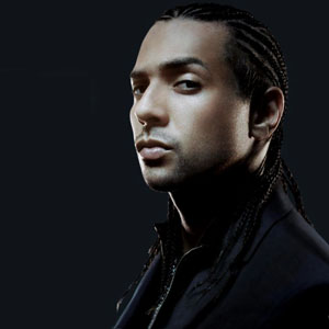 Sean Paul voted Sexiest Singer Alive (again) - Mediamass