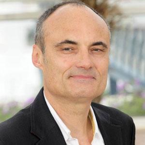 Philippe Val