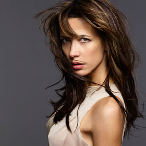 Sophie Marceau Highest Paid Actress In The World Mediamass