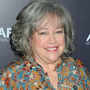 Kathy Bates dead 2019 : Actress killed by celebrity death ...