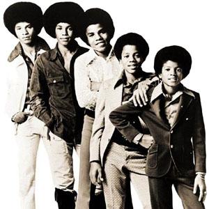 Os Jackson 5