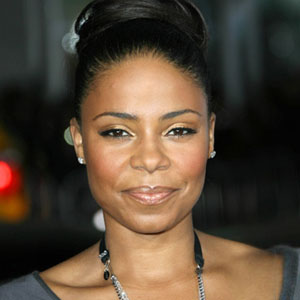 Nude pictures of sanaa lathan