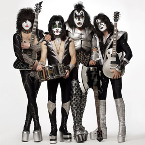 Kiss 2020 Tour Kiss: new Album for 2020 ? (and Comeback Tour)   Mediamass