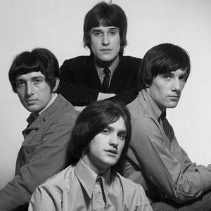 Os Kinks