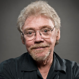 "Donald ""Duck"" Dunn"