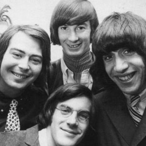 O Lovin' Spoonful