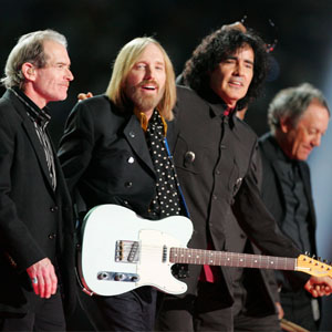 Tom Petty Tour 2020 Tom Petty and the Heartbreakers: new Album for 2020 ? (and
