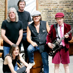 Ac Dc Tour Dates 2020 AC/DC: new Album for 2020 ? (and Comeback Tour)   Mediamass