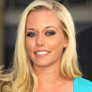 Single Kendra wilkinson nude photo