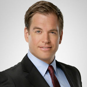 michael manning weatherly