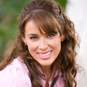jacqueline bracamontes news pictures videos and more mediamass