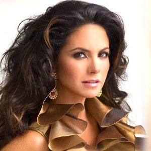 lucero news pictures videos and more mediamass