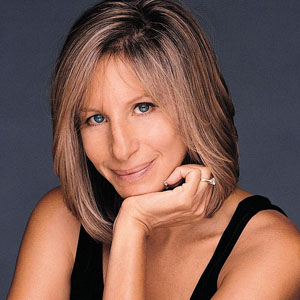 Barbra Streisand Dead 2019 Singer Killed By Celebrity