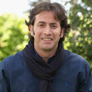 安东尼奥·加里多