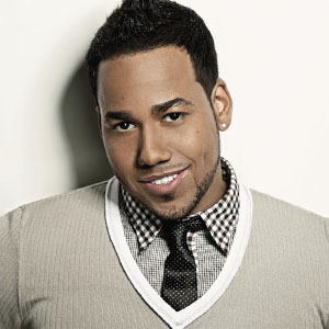 Romeo Santos Tour 2020 Romeo Santos: new Album for 2020 ? (and World Tour)   Mediamass