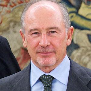 Rodrigo Rato