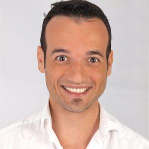 Fabien Olicard
