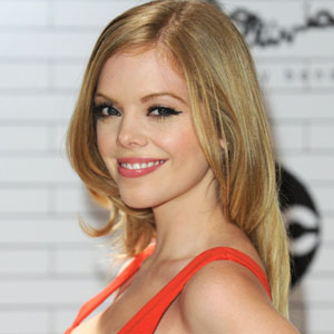 Consider, Dreama walker nude opinion you