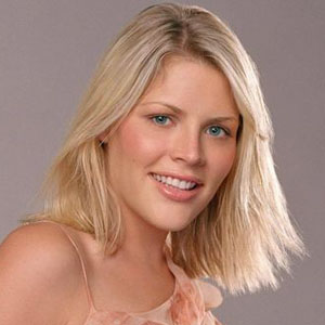 That Busy philipps hot naked remarkable, very