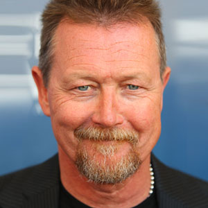 Robert Patrick Highest Paid Actor In The World Mediamass