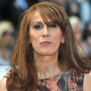 Catherine Tate : News,...