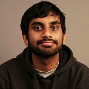 Aziz ansari dead 2018 actor killed by celebrity death hoax mediamass stopboris Gallery