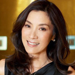 michelle-yeoh-nude-hot-sexy-girls-eat-pussy